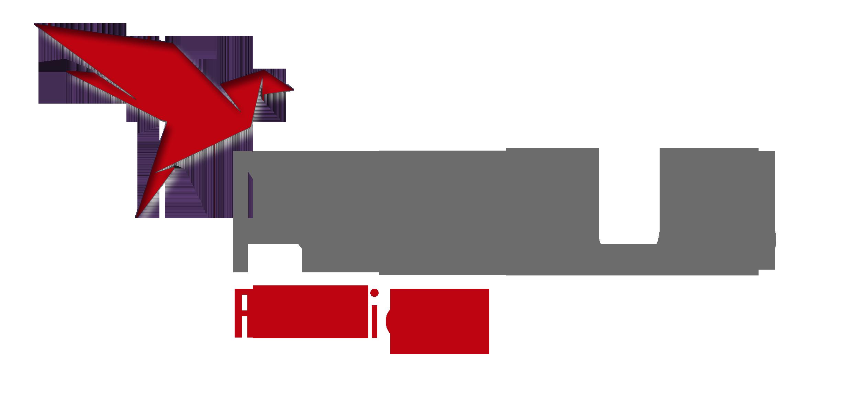 NASUS Publicity